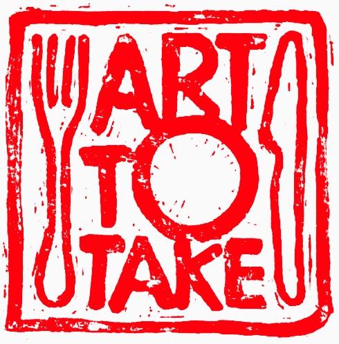 LogoArtToTake